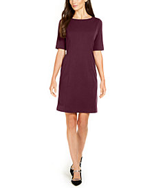 Alfani Sheath Dress, Created for Macy's
