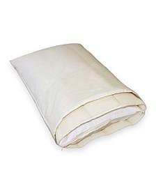 Trio Pillow Collection