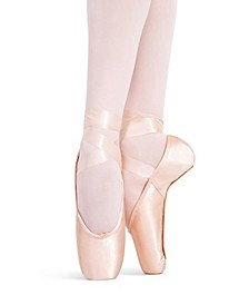 Aria Pointe Shoe
