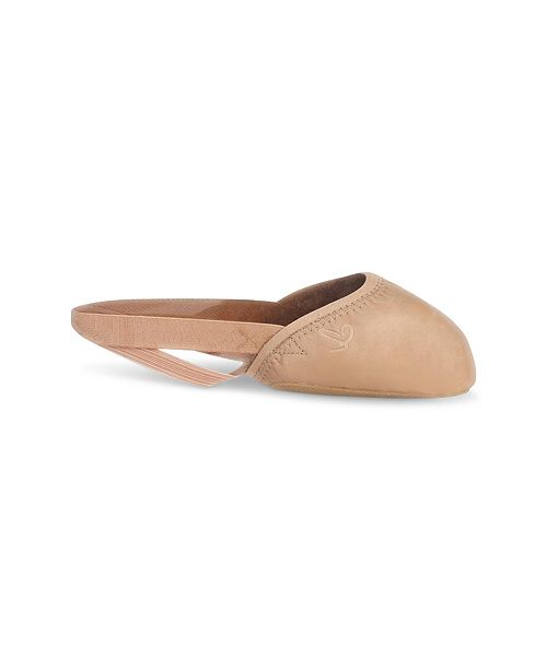 Capezio Turning Pointe 55 Shoe