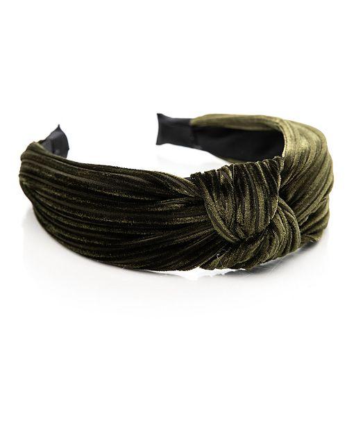 Honey Minx Ophelia Headband