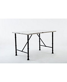 Boraam Anders Collection Dining Table