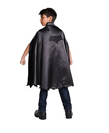 BuySeasons Boy's Deluxe Child Batman Cape