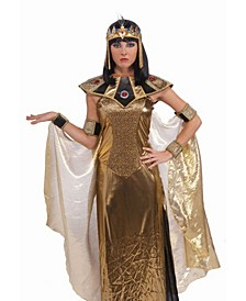 Adult Pyramid Princess Headband