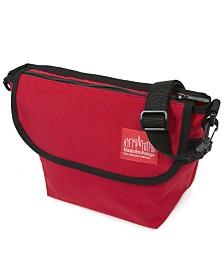 Manhattan Portage College Place Handle Bar Bag