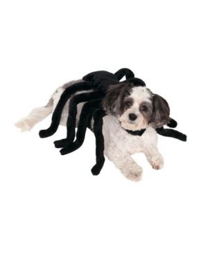 Spider Harness Pet Costume