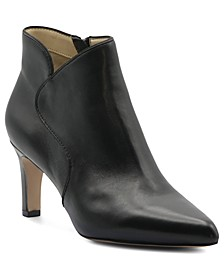 Women's Samele Booties