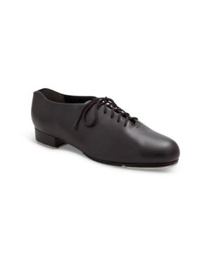 Capezio Little Boys and Girls Tic Tap Toe Tap Shoe