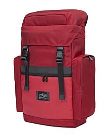 Twin Island Version 2 Backpack