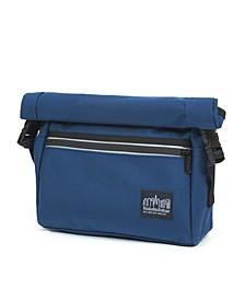 Pursuit Handlebar Bag