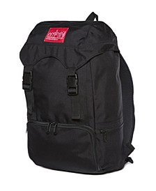 Hiker Jr Backpack