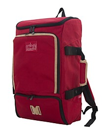 Ludlow Convertible Backpack