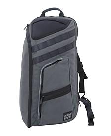 Chambers Bag
