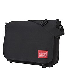 Large DJ Computer Bag Deluxe