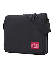 Manhattan Portage Medium DJ Bag