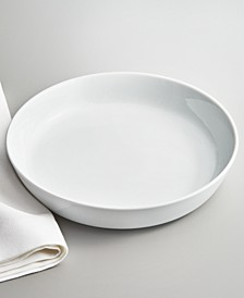 Modern Coupe Dinner Bowl, Created for Macy's