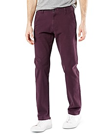 Men's Ultimate 360 Slim-Fit Chino Pants