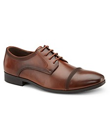 Men's Baize Shoe