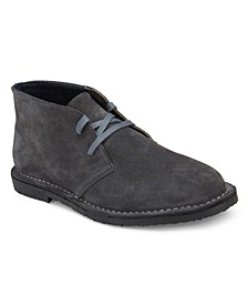Men's The Munster Chelsea Boot