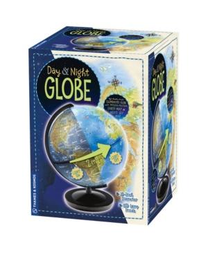 Thames & Kosmos Day and Night Globe