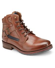 Reserved Footwear Men's The Ardan Boot
