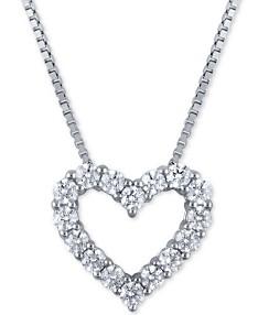 1c562d920e1 Necklaces - Macy's