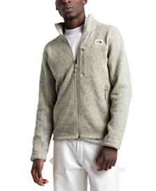 The North Face Men's Gordon Lyons Full-Zip Sweatshirt