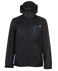 Men's Horizon Waterproof Hooded Jacket from Eastern Mountain Sports