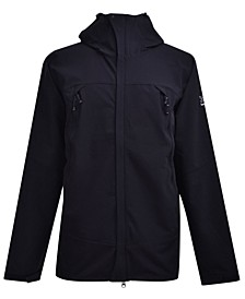 Men's Athletic Stretch Jacket from Eastern Mountain Sports