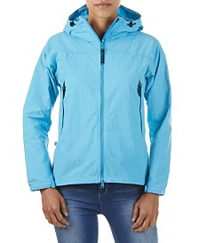 Karrimor Women's Triton Hooded Jacket from Eastern Mountain Sports