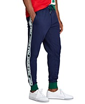 save off shop for official big clearance sale Polo Sweat Suits: Shop Polo Sweat Suits - Macy's