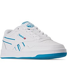 Women's Club MEMT Casual Sneakers from Finish Line