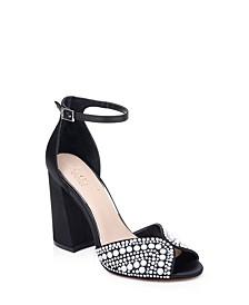 Serenity Sandals