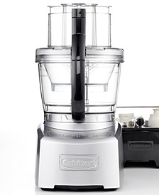 FP-14DC Food Processor, Elite Die-Cast 14 Cup
