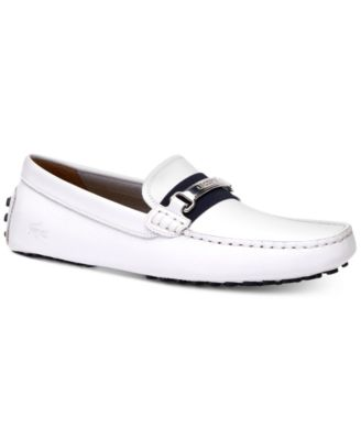 Men's Ansted Driving Loafers