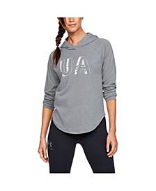 Women's Fit Kit Baseball Long Sleeve TShirt