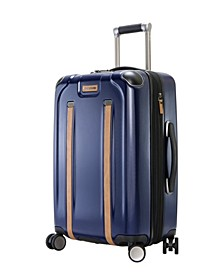 "CLOSEOUT! Cabrillo 2.0 21"" Hardside Carry-On Spinner"