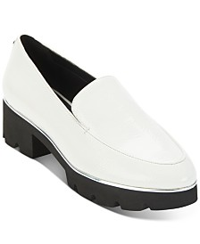 DKNY Alley Loafers, Created For Macy's