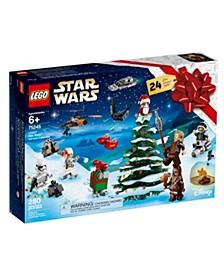 Star Wars™ Advent Calendar 75245
