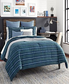 Nautica Jeans Co Claridge Twin Extra Long Duvet