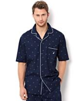 Nautica Sleepwear  Shop Nautica Sleepwear - Macy s 62d7e908d