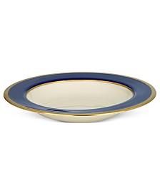 Lenox Independence Rim Soup Bowl