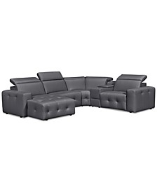 Fine Lane Reclining Sectional Macys Caraccident5 Cool Chair Designs And Ideas Caraccident5Info