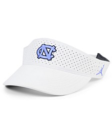 North Carolina Tar Heels Sideline Visor