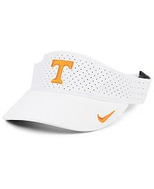 Nike Tennessee Volunteers Sideline Visor