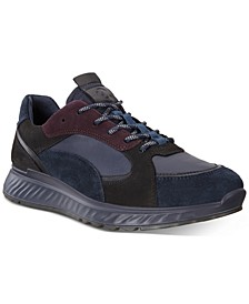 Men's St.1 Trend Sneaker