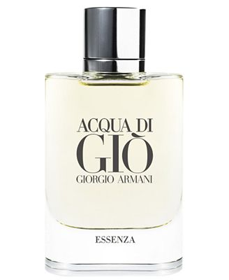 After presenting more than successful fragrance for women, The One, Dolce&Gabbana house launched a fragrance for men named The One for Men at the begining of March Creating this fragrance, Stefano Gabbana was following the idea of creating an uomo, a very masculine fragrance, and a very.