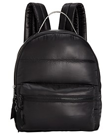 Skye Nylon Backpack