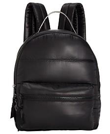 Tommy Hilfiger Skye Nylon Backpack