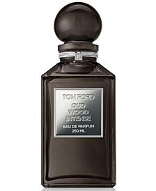 Oud Wood Intense Eau de Parfum Spray, 8.5-oz.
